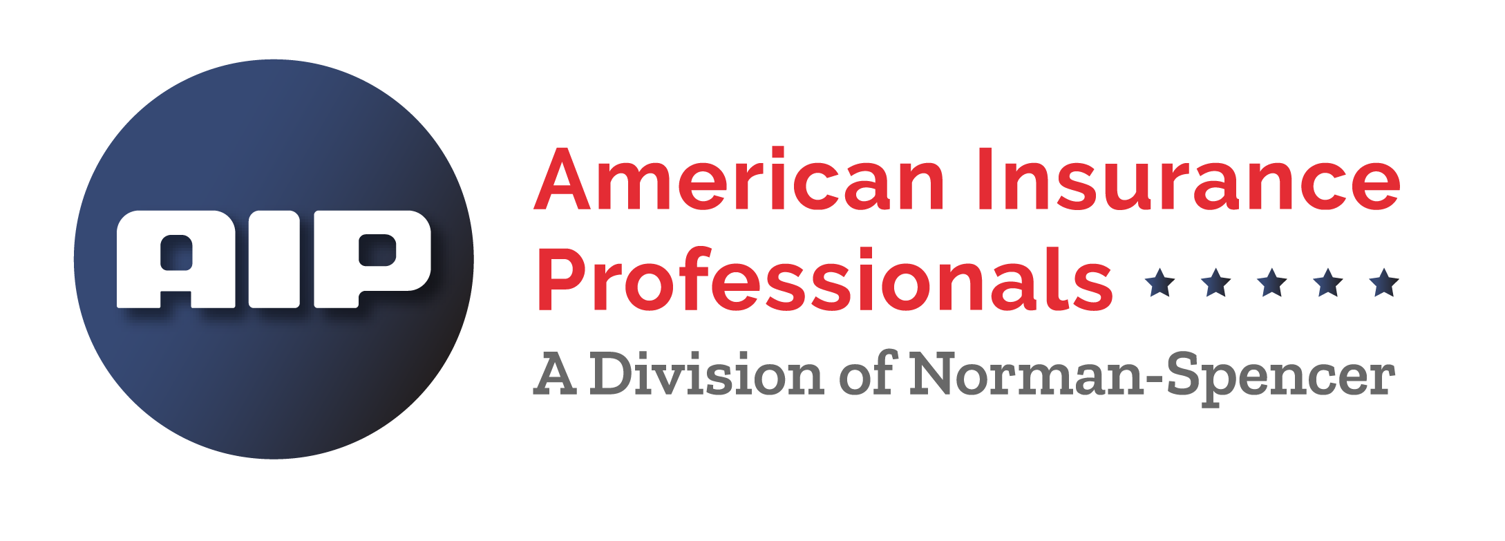 American Insurance Professionals